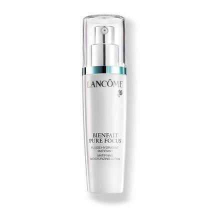 Lancôme Pure Focus Moisturizer Fluide 50 ml