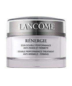 Lancôme Rénergie Creme 50 ml