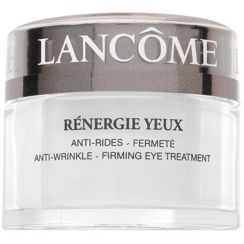 Lancôme Rénergie Eye Cream