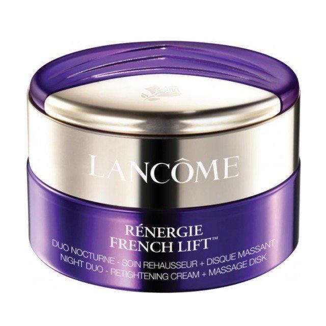 Lancôme Rénergie French Lift 50 ml