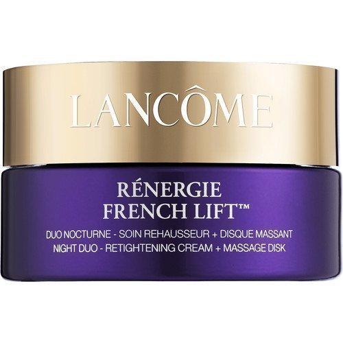 Lancôme Rénergie French Lift