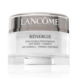 Lancôme Rénergie Hoitovoide 50 ml