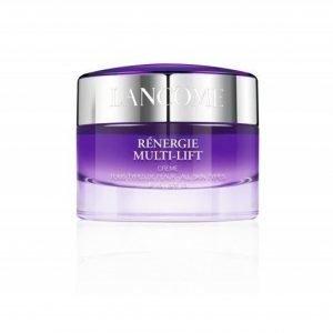 Lancôme Rénergie Multi-Lift Cream Normal skin 50 ml