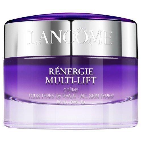 Lancôme Rénergie Multi-Lift Day Cream 30 ml