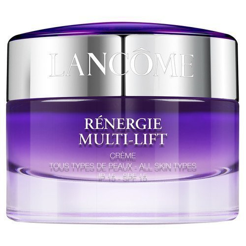 Lancôme Rénergie Multi-Lift Day Cream 50 ml