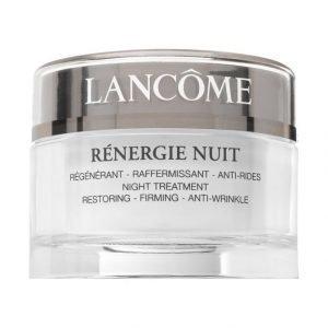 Lancôme Rénergie Nuit Yövoide 50 ml
