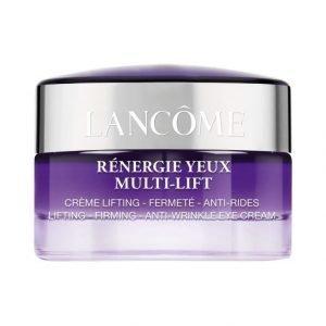 Lancôme Rénergie Yeux Multi Lift Silmänympärysvoide 15 ml