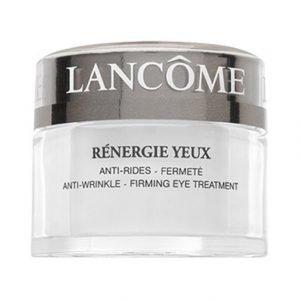 Lancôme Rénergie Yeux Silmänympärysvoide 15 ml