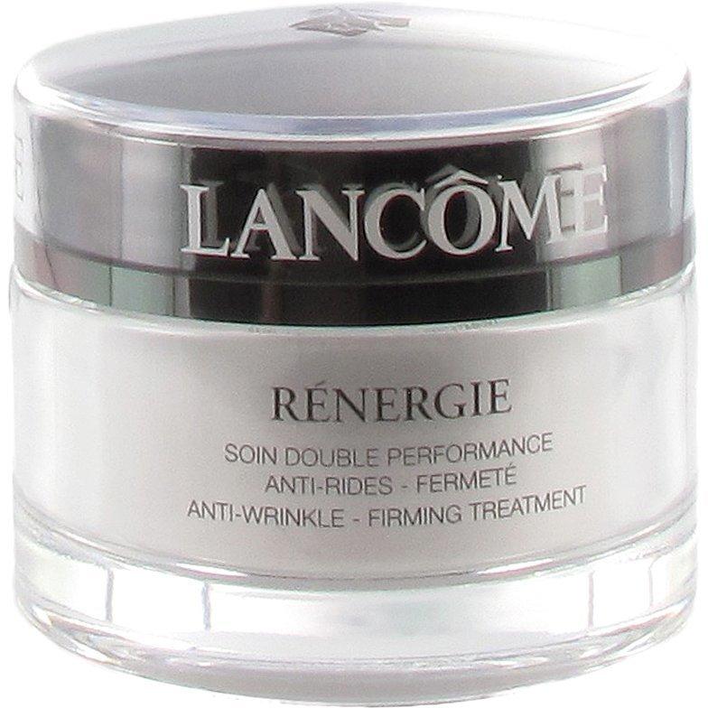 Lancôme RénergieWrinkle Creme 50ml