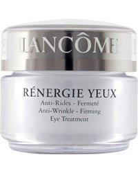 Lancôme Renergie Yeux 15ml