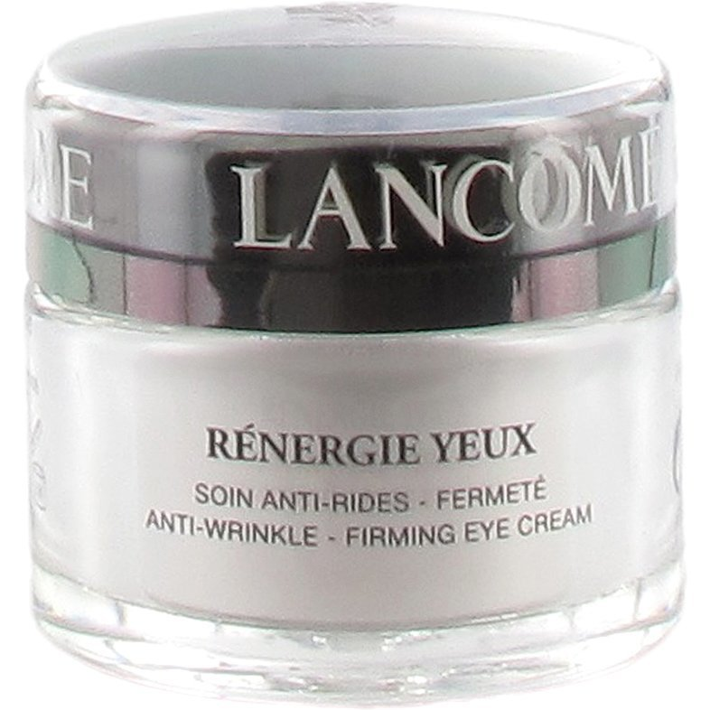 Lancôme Renergie Yeux  Eye Cream 15ml