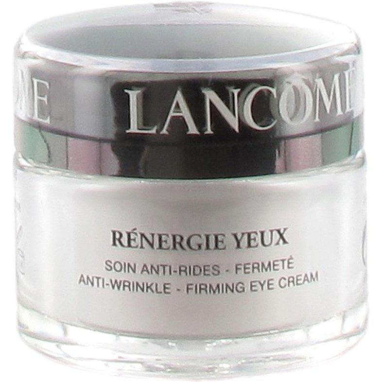 Lancôme Renergie Yeux  Eye Cream 15ml