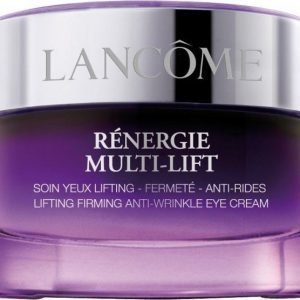 Lancôme Renergie Yeux Multi-Lift Eye Cream 15 ml