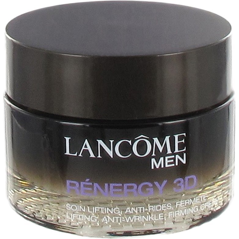 Lancôme Renergy 3D 50ml