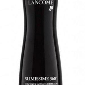 Lancôme Slimissime 220 ml
