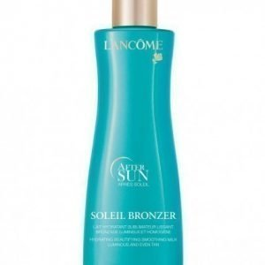 Lancôme Soleil Bronzer After Sun 200 ml