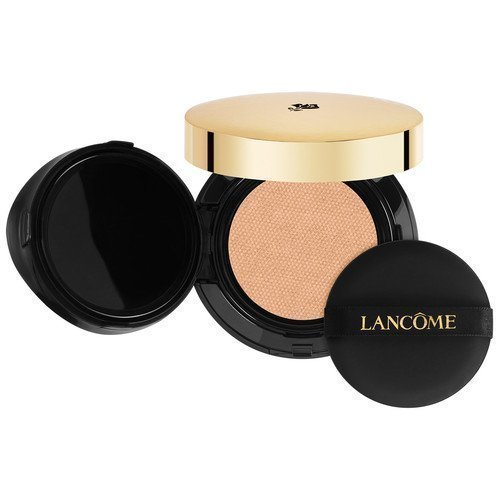 Lancôme Teint Idole Ultra Cushion 025 Beige Naturel