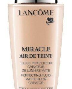 Lancôme Teint Miracle Air de Teint