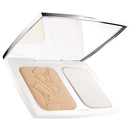 Lancôme Teint Miracle Compact Powder 045 Sable Beige