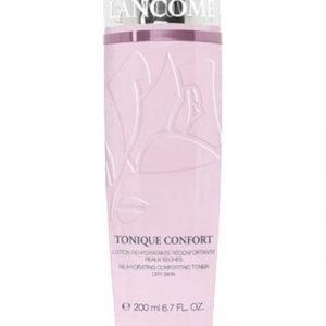 Lancôme Tonique Confort Kasvovesi 200 ml