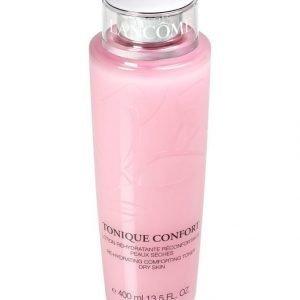 Lancôme Tonique Confort Kasvovesi 400 ml