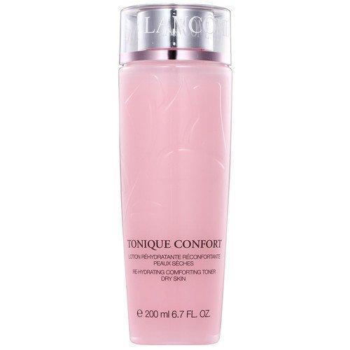Lancôme Tonique Confort Rehydrater Toner 200 ml
