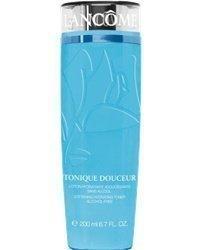 Lancôme Tonique Douceur 200ml