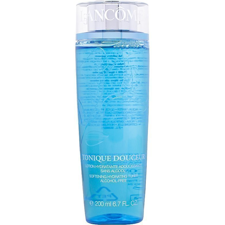 Lancôme Tonique Douceur Softening Hydrating Toner 200ml
