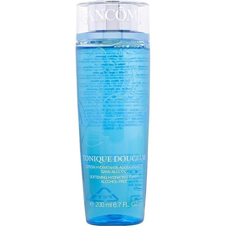 Lancôme Tonique Douceur Softening Hydrating Toner 200ml