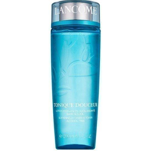 Lancôme Tonique Douceur Toner 400 ml