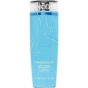 Lancôme Tonique Eclat - Cleansing Tonic 200 ml