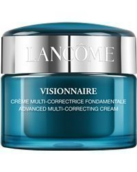 Lancôme Visionnaire Advanced Multi-Correcting Cream 50ml