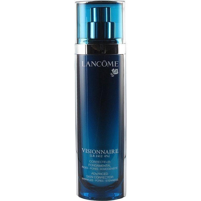 Lancôme Visionnaire Advanced Skin Corrector 50ml