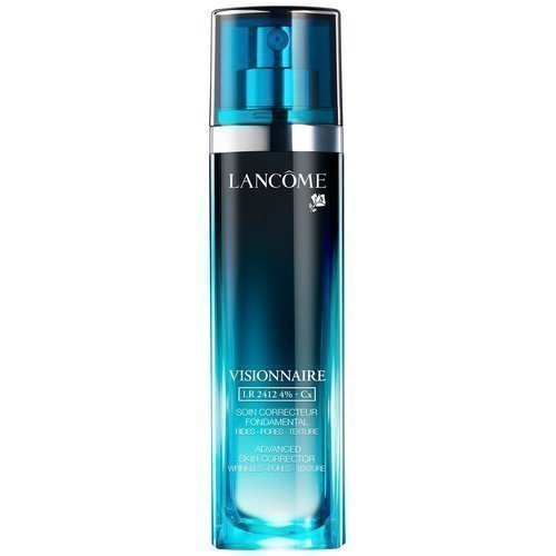 Lancôme Visionnaire + Advanced Skin Corrector Serum 30 ml