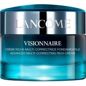 Lancôme Visionnaire Cream 30 ml SPECIAL SIZE