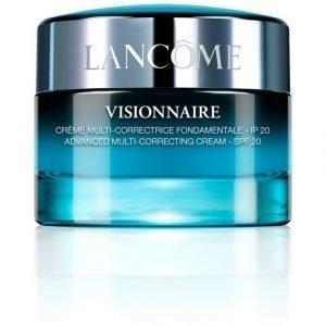Lancôme Visionnaire Cream Päivävoide 50 ml