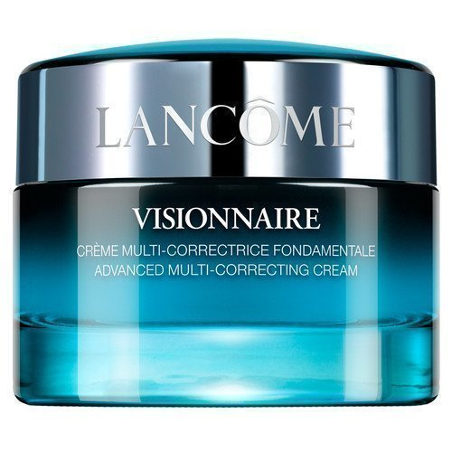 Lancôme Visionnaire Creme Jour Advanced Multi-Correcting Cream 50 ml