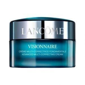 Lancôme Visionnaire Day Cream Päivävoide 75 ml