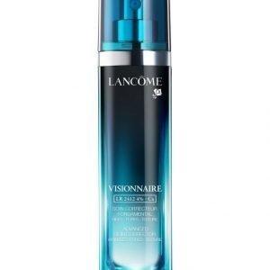 Lancôme Visionnaire Lr 2412 4% Cx Seerumi 75 ml