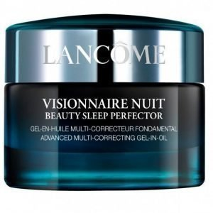 Lancôme Visionnaire Night Cream 50 ml