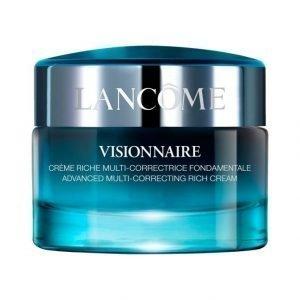 Lancôme Visionnaire Rich Cream Kasvovoide 50 ml