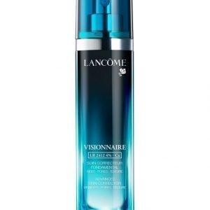Lancôme Visionnaire Tuotepakkaus