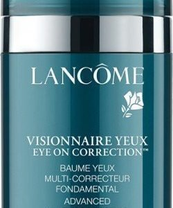 Lancôme Visionnaire Yeux NEW 15 ml