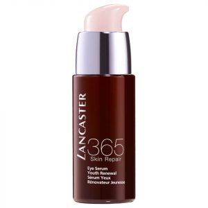 Lancaster 365 Skin Repair Eye Serum Youth Renewal 15 Ml