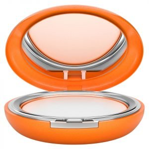 Lancaster Sun Sensitive Invisible Compact Face Cream Spf50+ 9 G