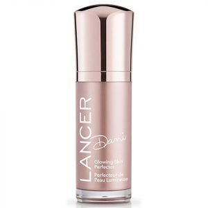 Lancer Skincare Dani Glowing Skin Perfector 30 Ml