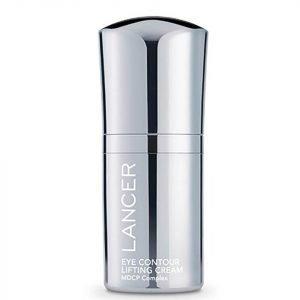 Lancer Skincare Eye Contour Lifting Cream 14 Ml