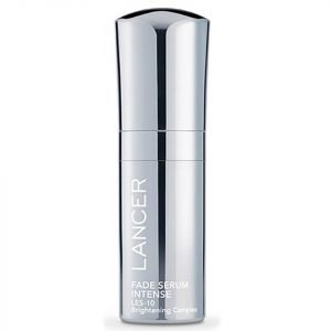 Lancer Skincare Fade Serum Intense 30 Ml