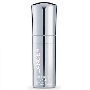 Lancer Skincare Lift Serum Intense 30 Ml