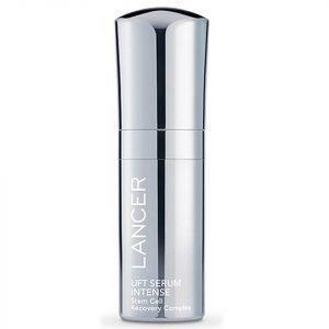 Lancer Skincare Lift Serum Intense 30 Ml